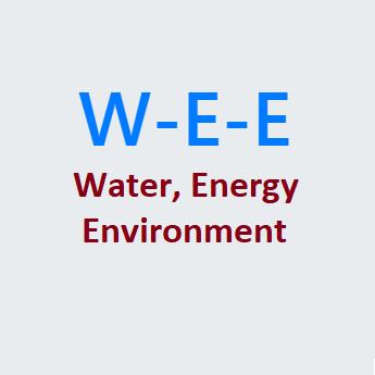 WEE Blogs